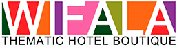 WIFALA-HOTEL_LOGO_small